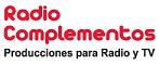 Logo Radio Complementos